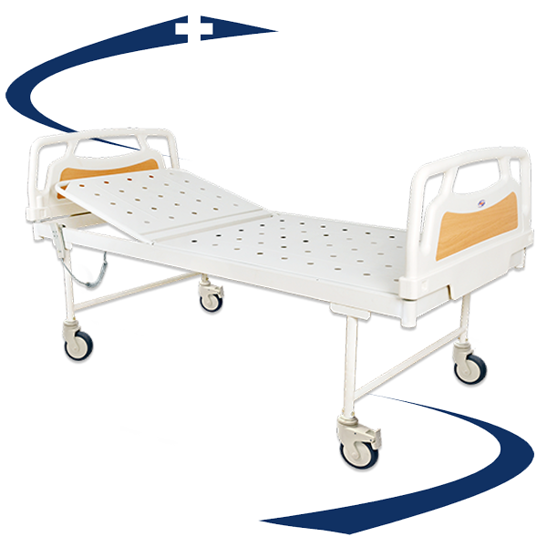 Electrical Beds